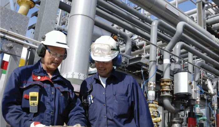 Oil-and-gas-safety-consultants-800-X-800-min